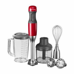 kitchenaid-minipimer-accessori