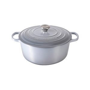 le-creuset-casserole-cocotte-evolution-24-cm-mist-grey