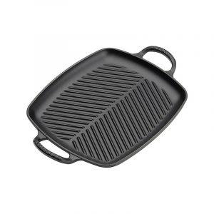 le-creuset-grill-pan-evolution-grigio-30x27-cm