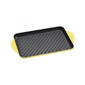 le-creuset-grill-pan-tradition-32x22-cm
