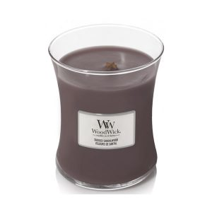 sueded-sandalwood-candela-media-woodwick-candles
