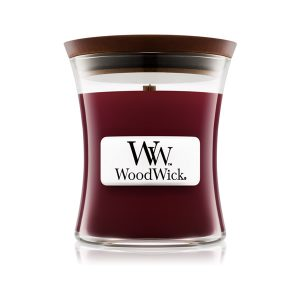 woodwick-black-cherry-candela-profumata-con-stoppino-in-legno