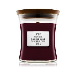 woodwick-black-plum-candela-profumata-con-stoppino-in-legno_