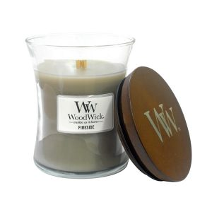 woodwick-solid-candle-fireside